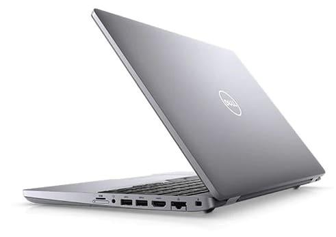 Dell Precision 3550