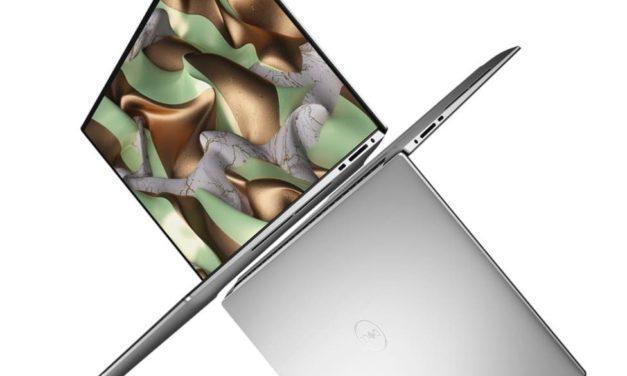 Dell XPS 15 2020, l'ultrabook premium sous Windows pour les créatifs (synthèse des tests, prix et avis)