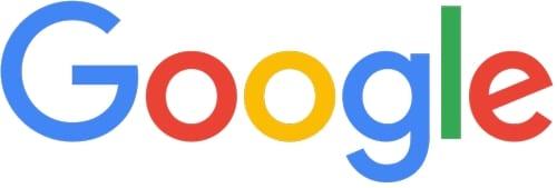 """<span class=""""tagtitre"""">Google - </span>plainte aux États-Unis visant la collecte de données en navigation privée"""