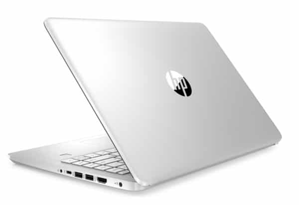 HP 14s-dq0023nf