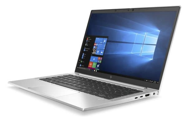 HP EliteBook 830 G7