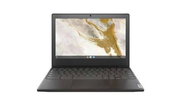 Lenovo IdeaPad 3 CB 11IGL05 - Chromebook 3