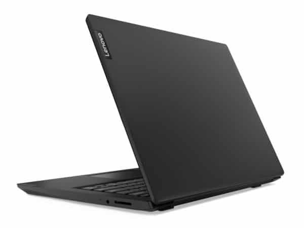 Lenovo IdeaPad S145-14IIL (81W60094FR)