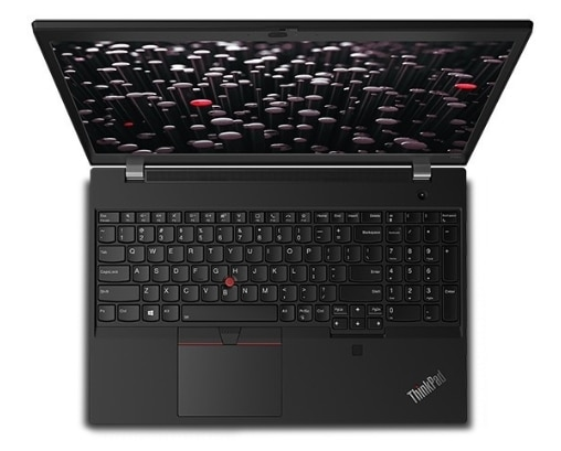 Lenovo ThinkPad P15v