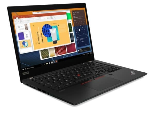 Lenovo ThinkPad X13 Gen1 AMD
