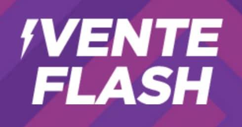 """<span class=""""tagtitre"""">Vente Flash - </span>16% de remise immédiate chez Lenovo"""