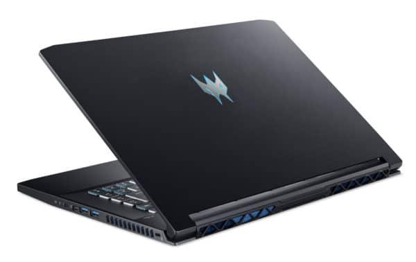 Acer Predator Triton 500 PT515-52-74XD