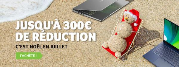 Acer Reductions 30juillet20