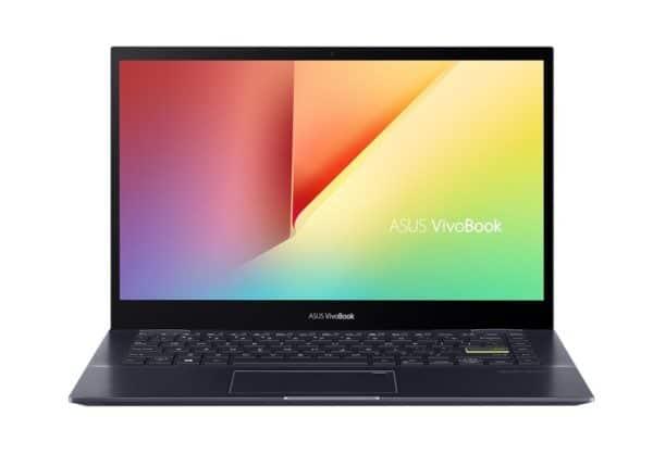 Asus VivoBook Flip 14 TM420IA