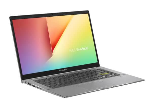 Asus VivoBook S14 S433FA-EB078T