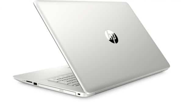 HP 17-ca1036nf