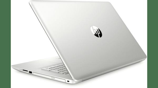 HP 17-ca2013nf