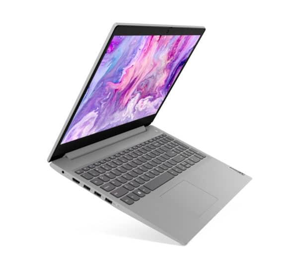 Lenovo IdeaPad 3 15ADA05 (81W1008PFR)