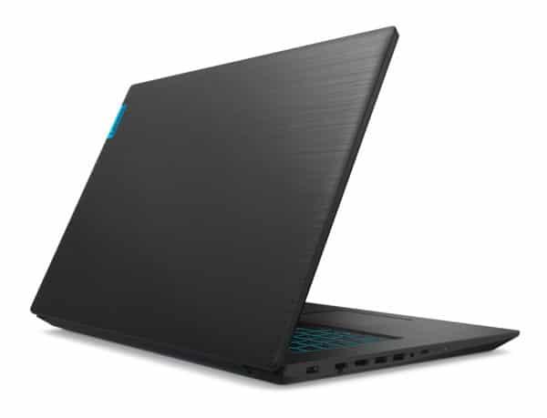 Lenovo IdeaPad Gaming L340-17IRH (81LL00G3FR)