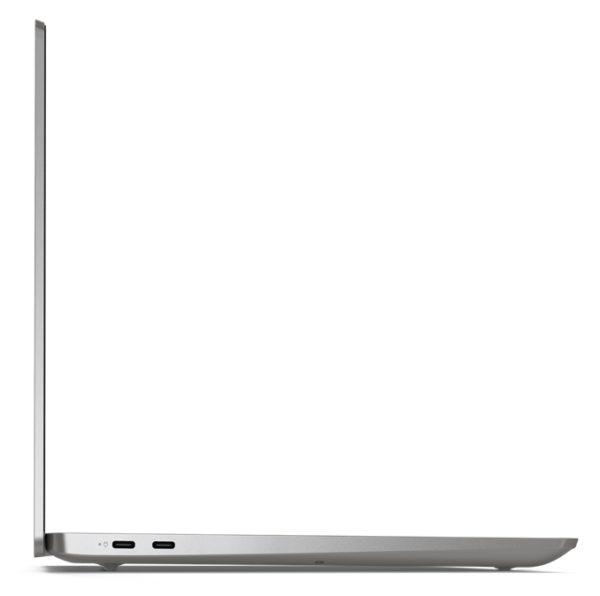 Lenovo IdeaPad S540-13ARE