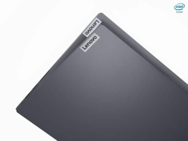 Lenovo IdeaPad Slim 7 15IMH05