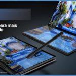 Lenovo Yoga, un nouveau PC portable 2-en-1 modèle à double écran en route