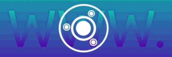 """<span class=""""tagtitre"""">Ubuntu Web - </span>un système alternatif à Google Chrome OS basé sur Firefox et le Cloud"""