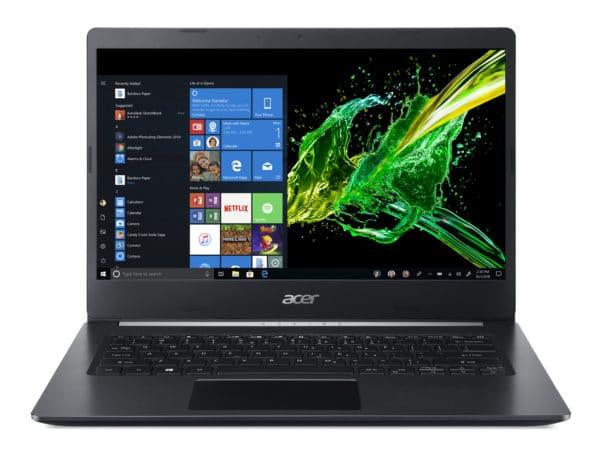 Acer Aspire 5 A514-52K-34N3