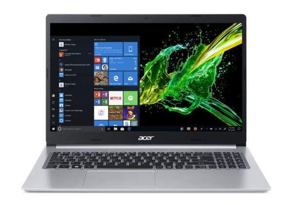 Acer Aspire 5 A515-54G-72V2