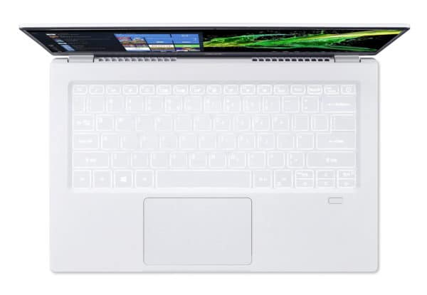 Acer Swift 5 SF514-54T-56W4