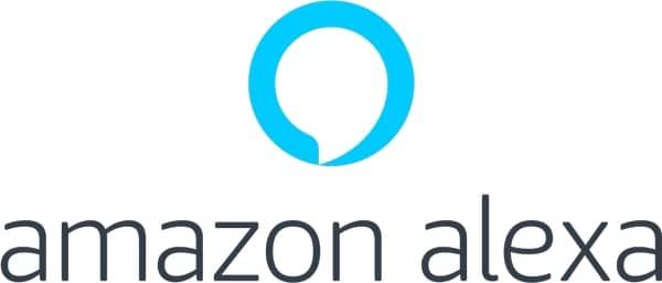 """<span class=""""tagtitre"""">Amazon - </span>une faille dans son assistant Vocal Alexa permettait de récupérer des données personnelles, elle est corrigée"""