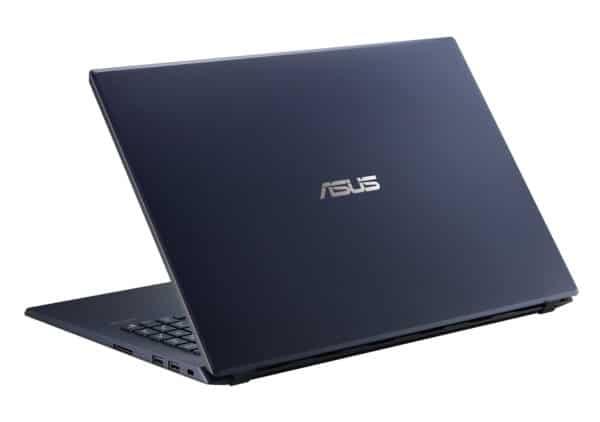 Asus FX571GT-BQ718T