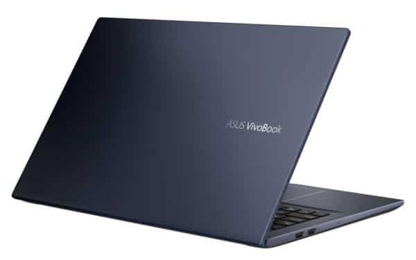 sus VivoBook S513IA-EJ846T