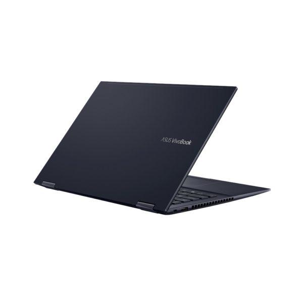 Asus Vivobook Flip TM420IA-EC027T
