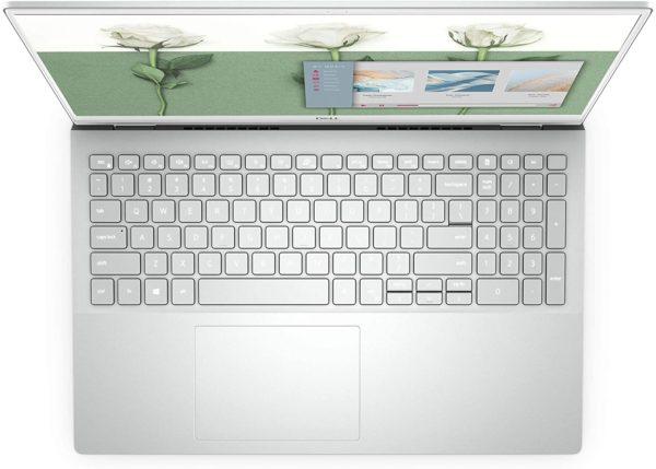 Dell Inspiron 15 5501-973