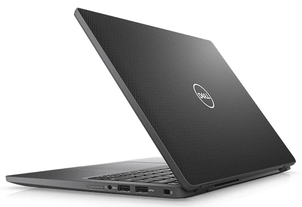 Dell Latitude 7410 Chromebook