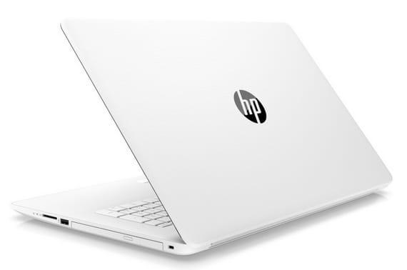 HP 17-ca2028nf