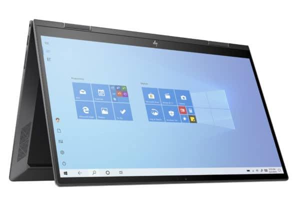 HP Envy x360 15-ee0013nf