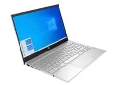 """<span class=""""tagtitre"""">Tiger Lake - </span>un Ultrabook HP Pavilion 13 équipé d'un Core i7-1165G7 se dévoile sur Internet"""