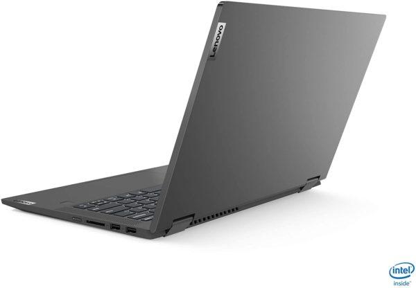 Lenovo IdeaPad Flex 5 14IIL05 (81X1001SFR)