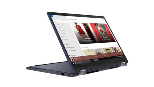 Lenovo Yoga 6 13ARE-05