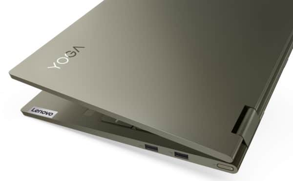 Lenovo Yoga 7i Yoga 7 15xxx-5
