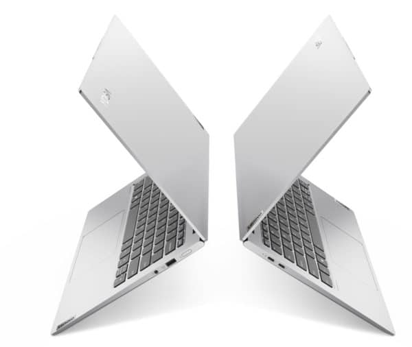 Lenovo Yoga Slim 7i Pro 14xxx-5