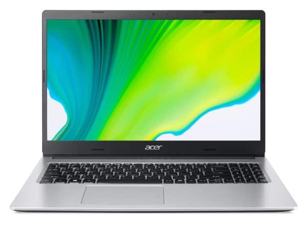 Acer Aspire 3 A315-23-R6U8