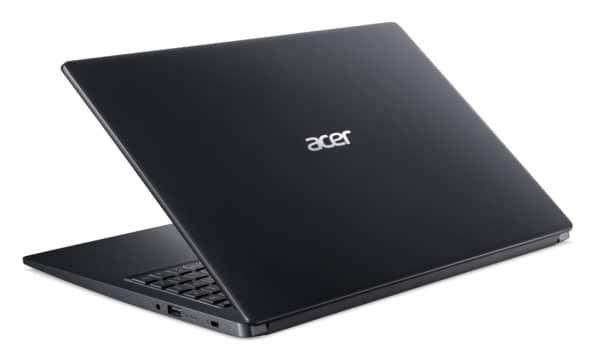 Acer Aspire A315-23-R2FW