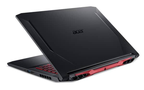 Acer Nitro 5 AN517-52-75TD