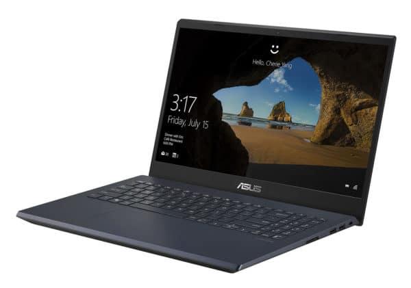 Asus FX571GT-AL717T