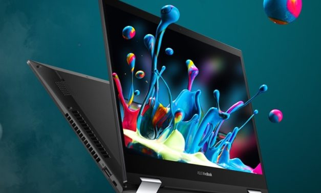 "Asus VivoBook Flip 14 TP470EA et TP470EZ, Ultrabook 14""tactile > Tablette Tiger Lake Iris Xe DG1, Thunderbolt 4 NumPad"