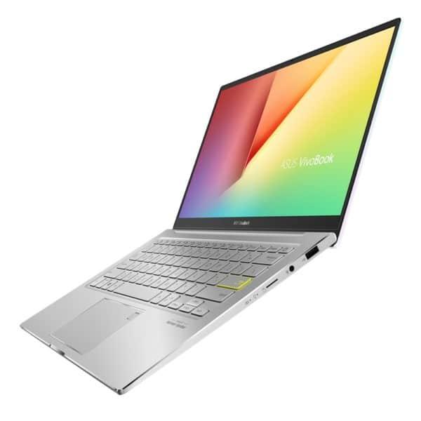 Asus VivoBook S13 S333EA