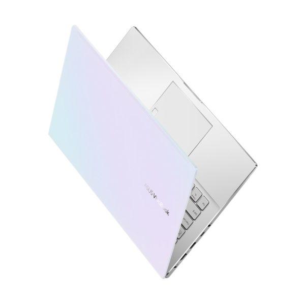 Asus VivoBook S14 S433EA