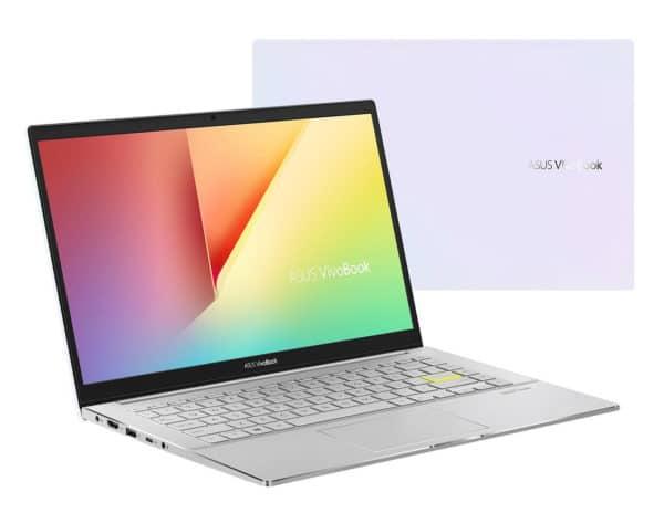 Asus VivoBook S14 S433IA-EK621T