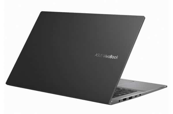 Asus VivoBook S15 S533FA-BQ140T