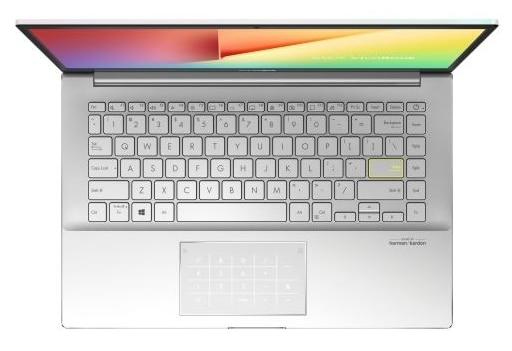 Asus VivoBook S413IA-EK622T