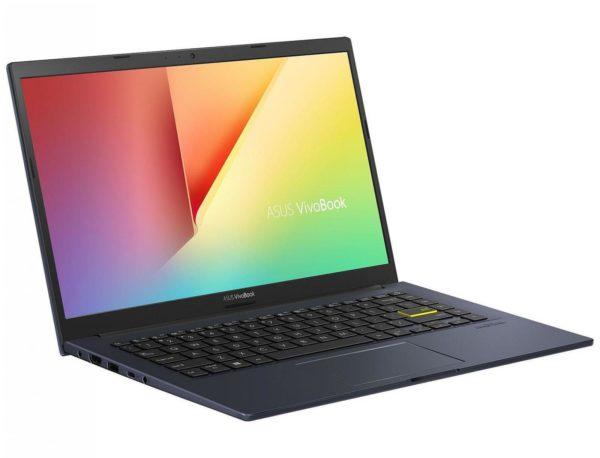 Asus Vivobook S413FA-EK713T