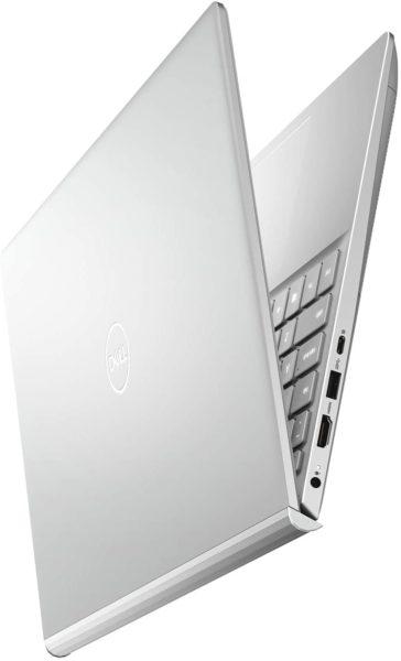 Dell Inspiron 15 7501